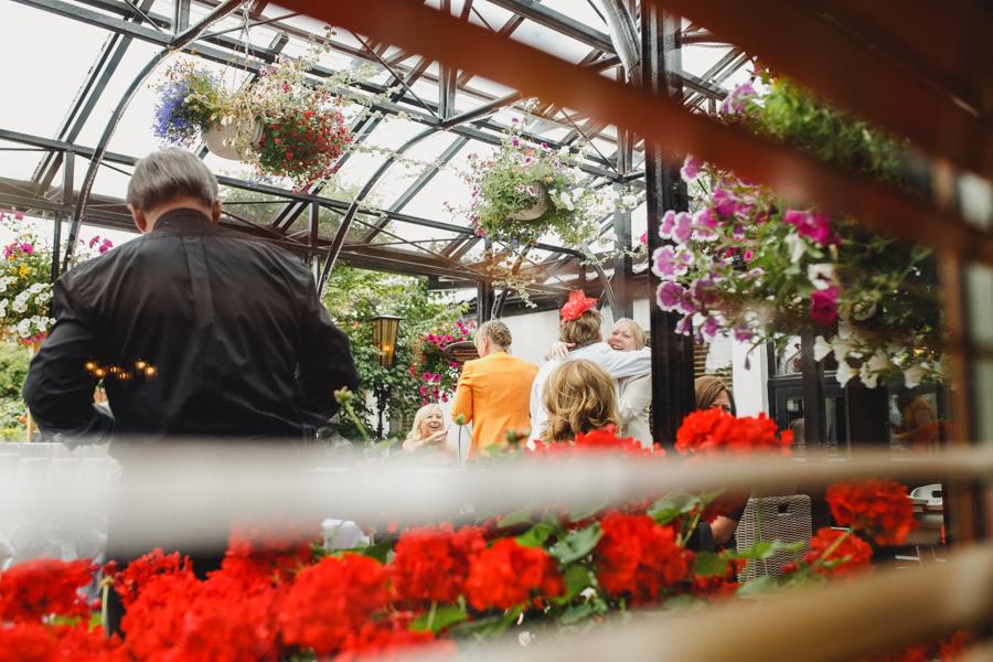 d+g_beaufield_mews_wedding_lgbt_liviafigueiredo_05.jpg