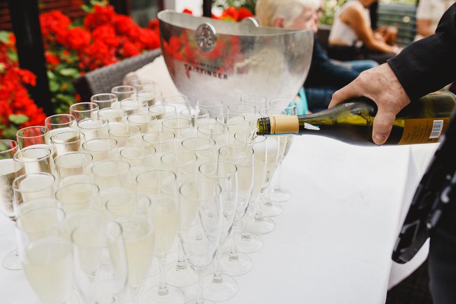 d+g_beaufield_mews_wedding_lgbt_liviafigueiredo_10.jpg