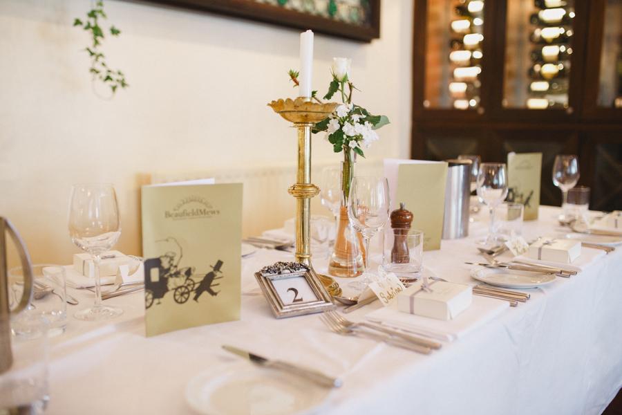 d+g_beaufield_mews_wedding_lgbt_liviafigueiredo_14.jpg