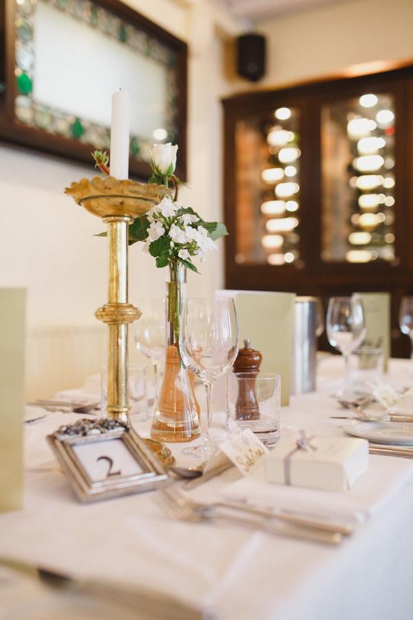 d+g_beaufield_mews_wedding_lgbt_liviafigueiredo_15.jpg