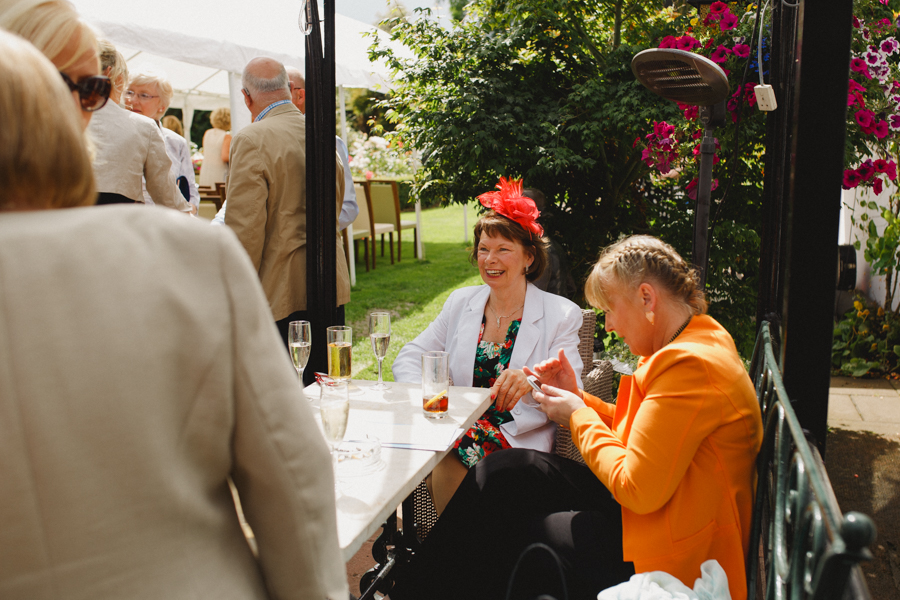 d+g_beaufield_mews_wedding_lgbt_liviafigueiredo_22.jpg