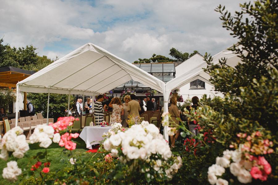 d+g_beaufield_mews_wedding_lgbt_liviafigueiredo_25.jpg