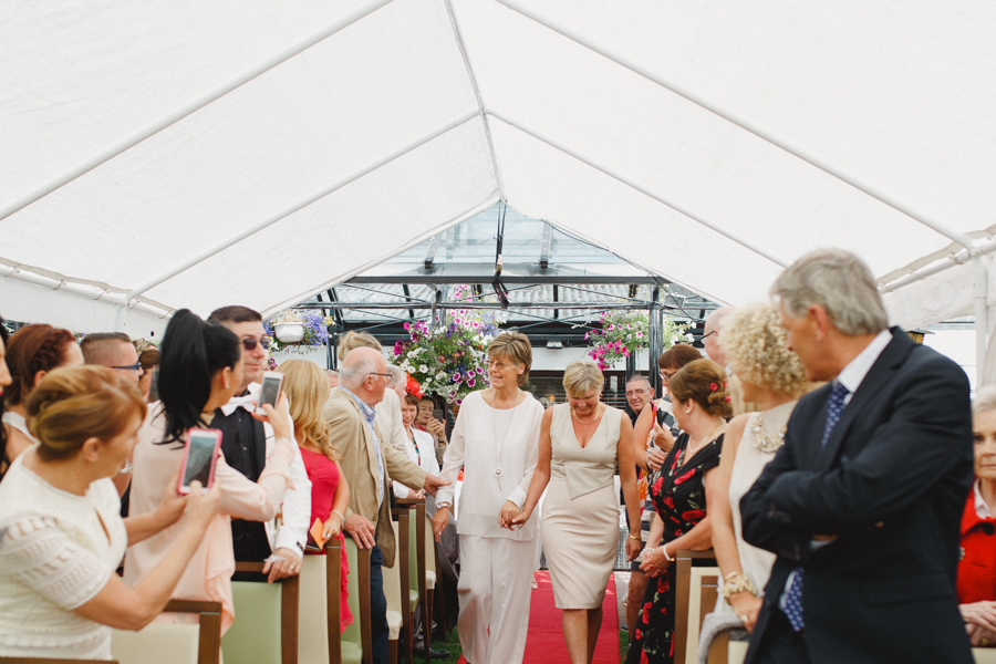 d+g_beaufield_mews_wedding_lgbt_liviafigueiredo_48.jpg