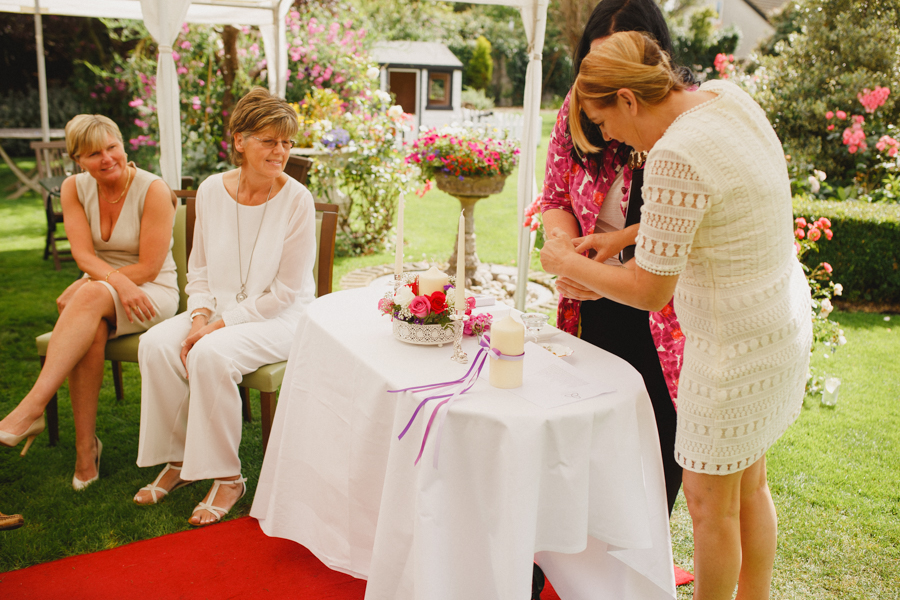 d+g_beaufield_mews_wedding_lgbt_liviafigueiredo_50.jpg