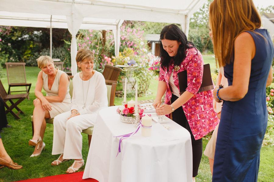 d+g_beaufield_mews_wedding_lgbt_liviafigueiredo_51.jpg