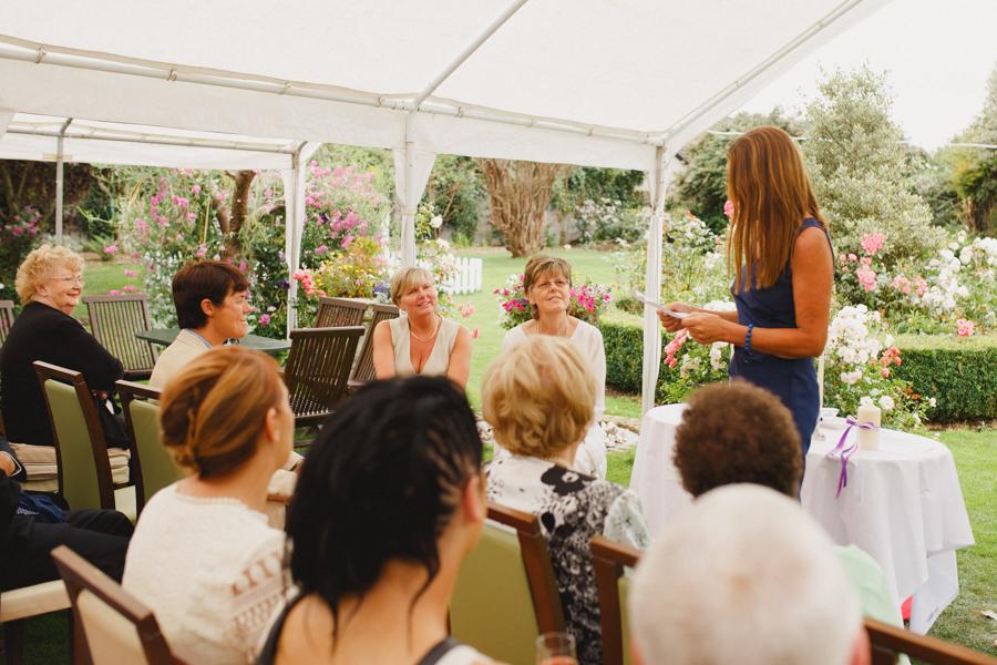 d+g_beaufield_mews_wedding_lgbt_liviafigueiredo_52.jpg
