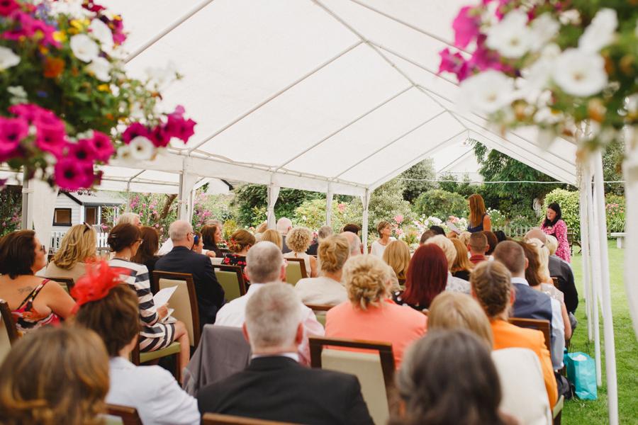 d+g_beaufield_mews_wedding_lgbt_liviafigueiredo_53.jpg