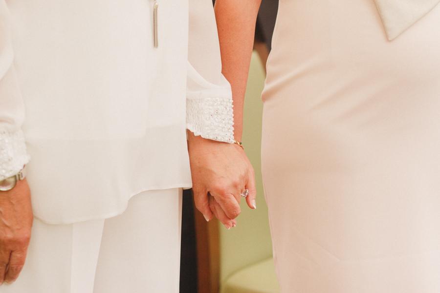d+g_beaufield_mews_wedding_lgbt_liviafigueiredo_55.jpg