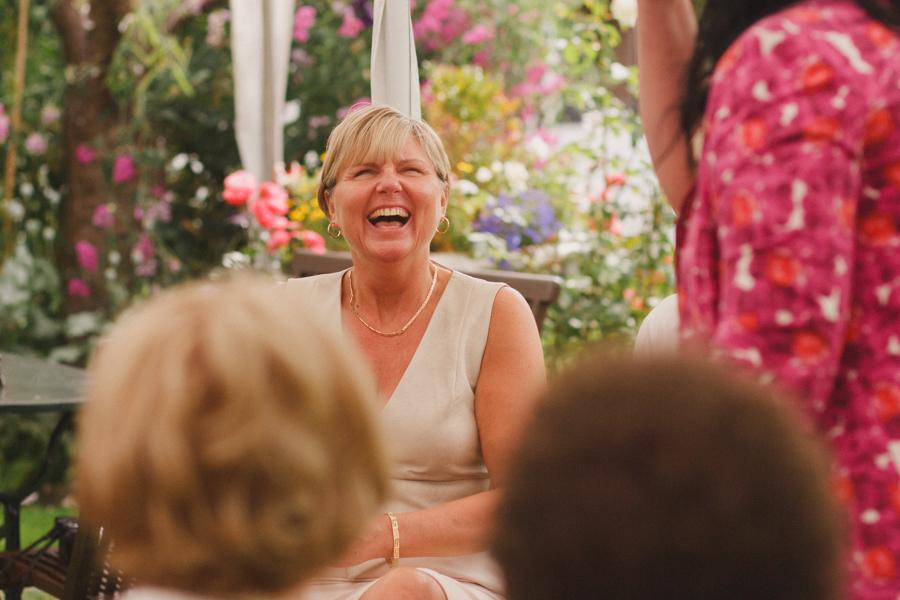 d+g_beaufield_mews_wedding_lgbt_liviafigueiredo_57.jpg