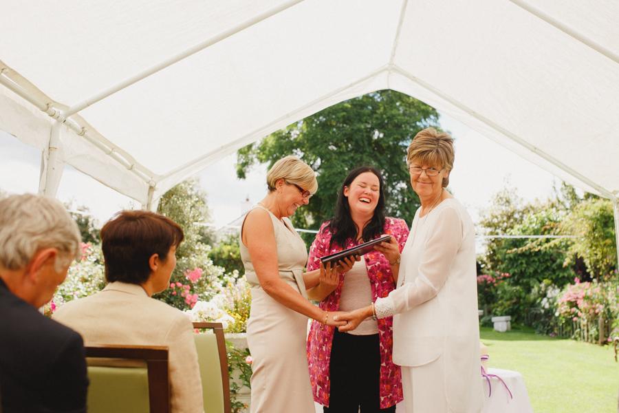 d+g_beaufield_mews_wedding_lgbt_liviafigueiredo_56.jpg