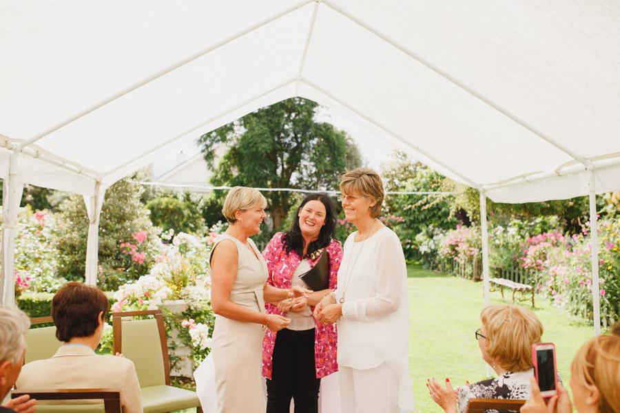 d+g_beaufield_mews_wedding_lgbt_liviafigueiredo_59.jpg
