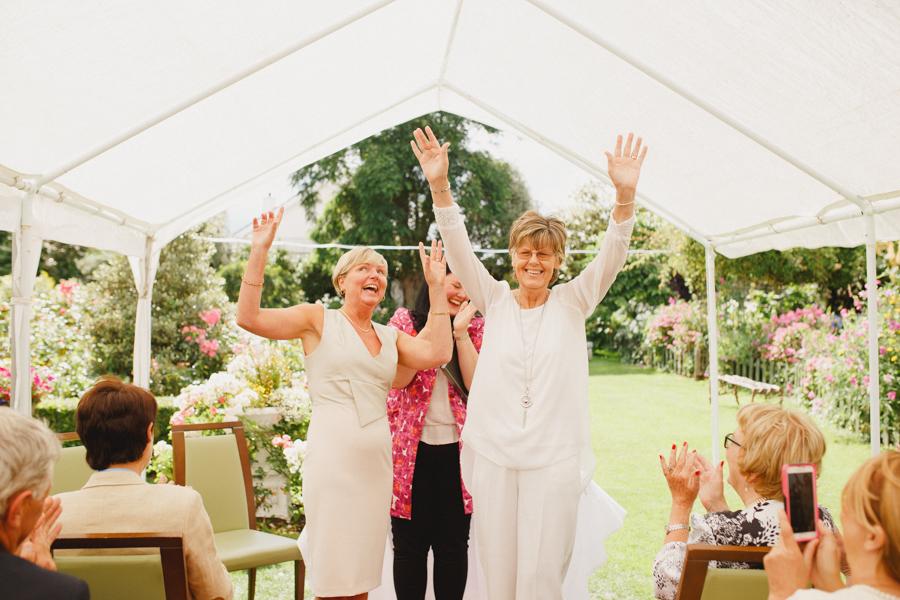 d+g_beaufield_mews_wedding_lgbt_liviafigueiredo_60.jpg
