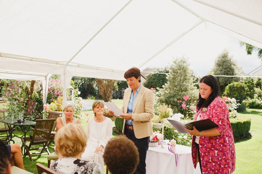 d+g_beaufield_mews_wedding_lgbt_liviafigueiredo_62.jpg
