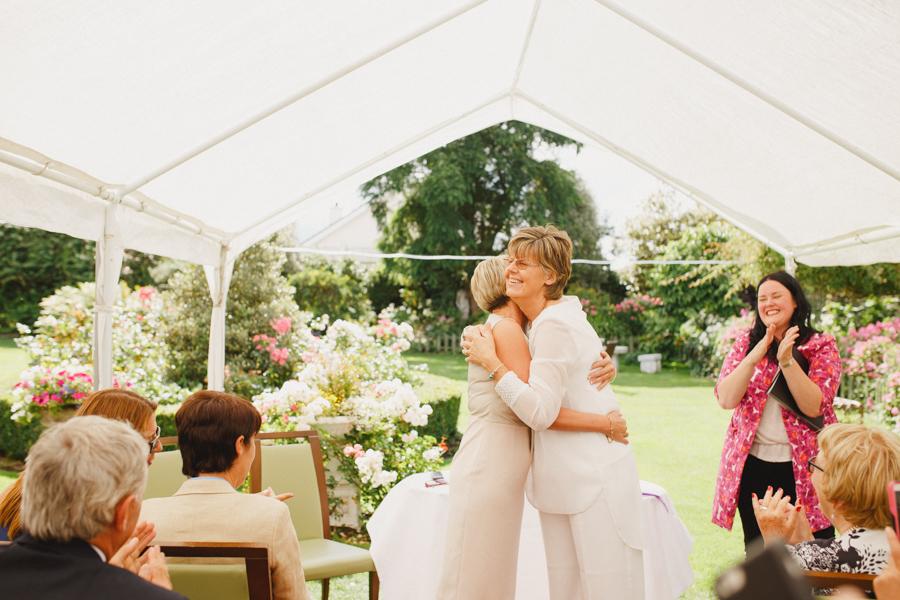 d+g_beaufield_mews_wedding_lgbt_liviafigueiredo_61.jpg