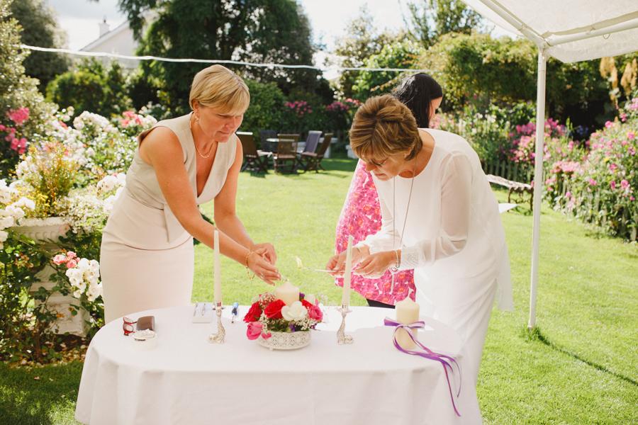 d+g_beaufield_mews_wedding_lgbt_liviafigueiredo_63.jpg