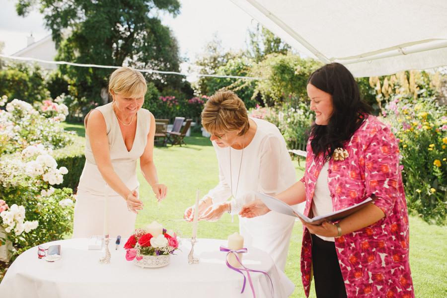 d+g_beaufield_mews_wedding_lgbt_liviafigueiredo_64.jpg
