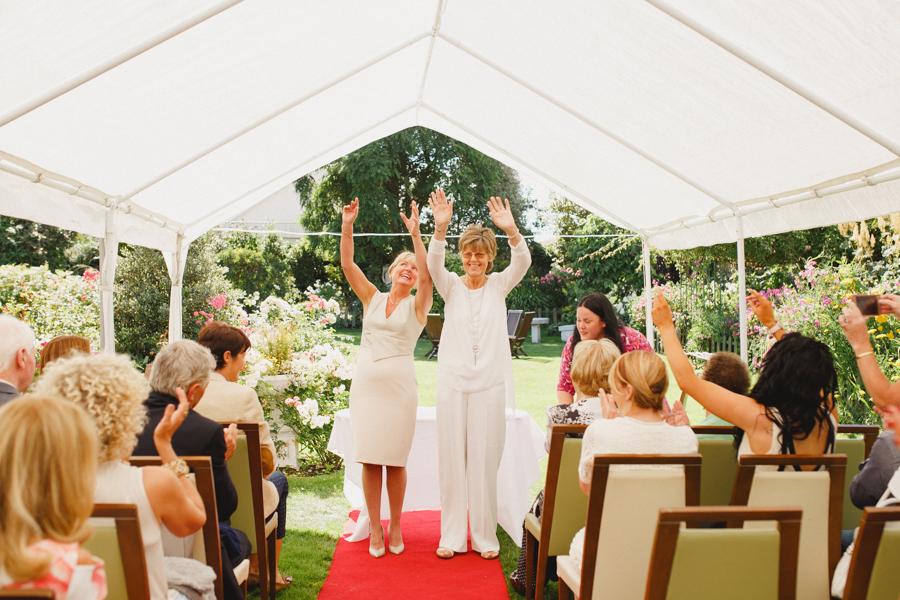 d+g_beaufield_mews_wedding_lgbt_liviafigueiredo_66.jpg