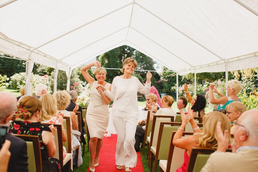 d+g_beaufield_mews_wedding_lgbt_liviafigueiredo_67.jpg