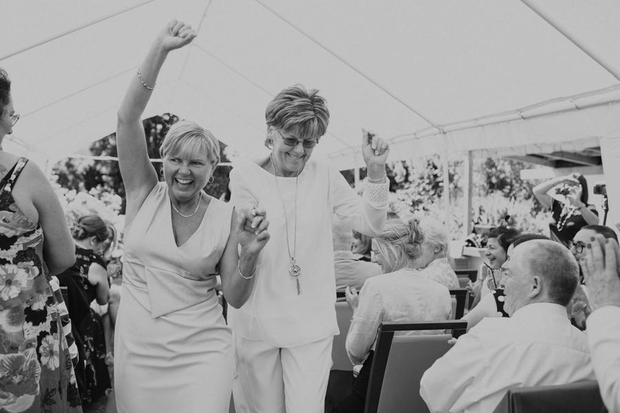 d+g_beaufield_mews_wedding_lgbt_liviafigueiredo_68.jpg