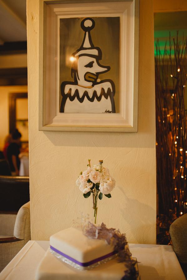 d+g_beaufield_mews_wedding_lgbt_liviafigueiredo_79.jpg