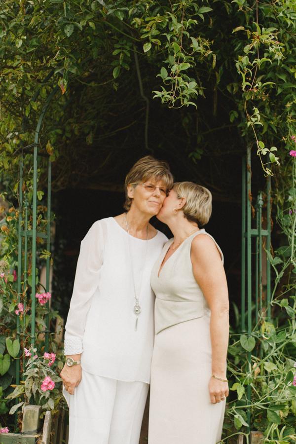 d+g_beaufield_mews_wedding_lgbt_liviafigueiredo_80.jpg