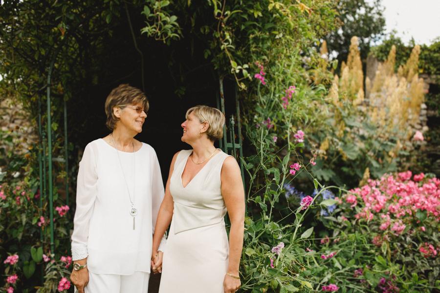d+g_beaufield_mews_wedding_lgbt_liviafigueiredo_81.jpg
