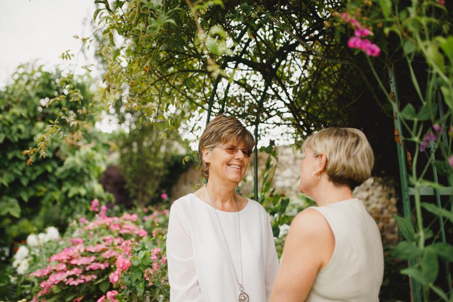 d+g_beaufield_mews_wedding_lgbt_liviafigueiredo_83.jpg