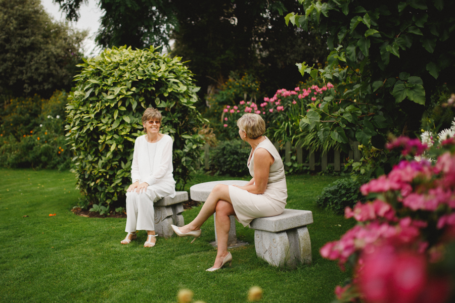 d+g_beaufield_mews_wedding_lgbt_liviafigueiredo_87.jpg
