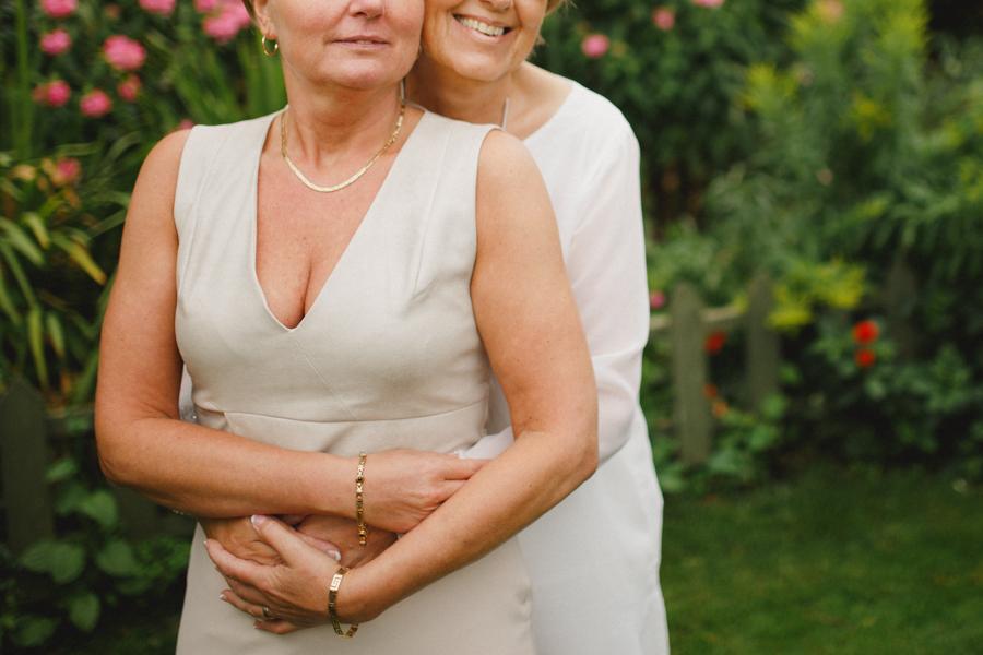 d+g_beaufield_mews_wedding_lgbt_liviafigueiredo_89.jpg