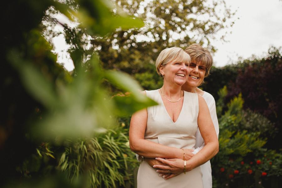d+g_beaufield_mews_wedding_lgbt_liviafigueiredo_91.jpg