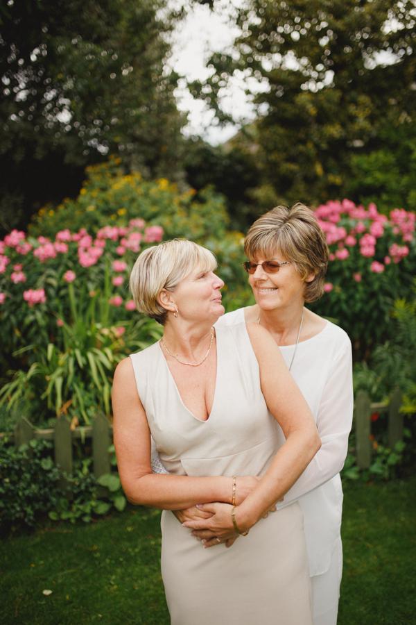 d+g_beaufield_mews_wedding_lgbt_liviafigueiredo_90.jpg