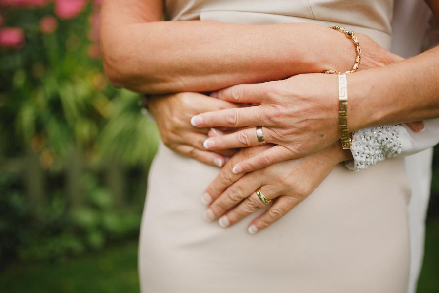 d+g_beaufield_mews_wedding_lgbt_liviafigueiredo_92.jpg