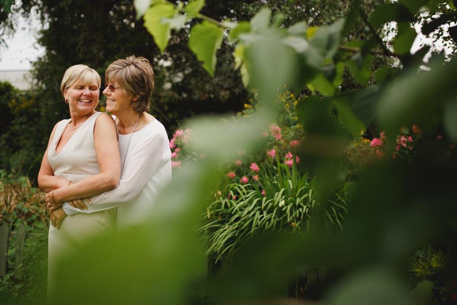 d+g_beaufield_mews_wedding_lgbt_liviafigueiredo_93.jpg