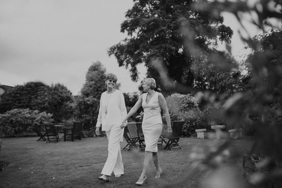 d+g_beaufield_mews_wedding_lgbt_liviafigueiredo_95.jpg