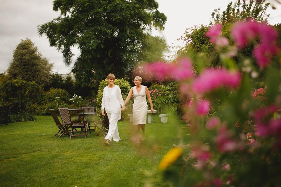 d+g_beaufield_mews_wedding_lgbt_liviafigueiredo_94.jpg