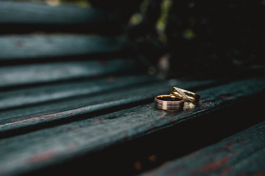 d+g_beaufield_mews_wedding_lgbt_liviafigueiredo_96.jpg