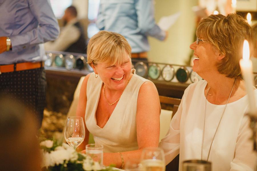 d+g_beaufield_mews_wedding_lgbt_liviafigueiredo_100.jpg