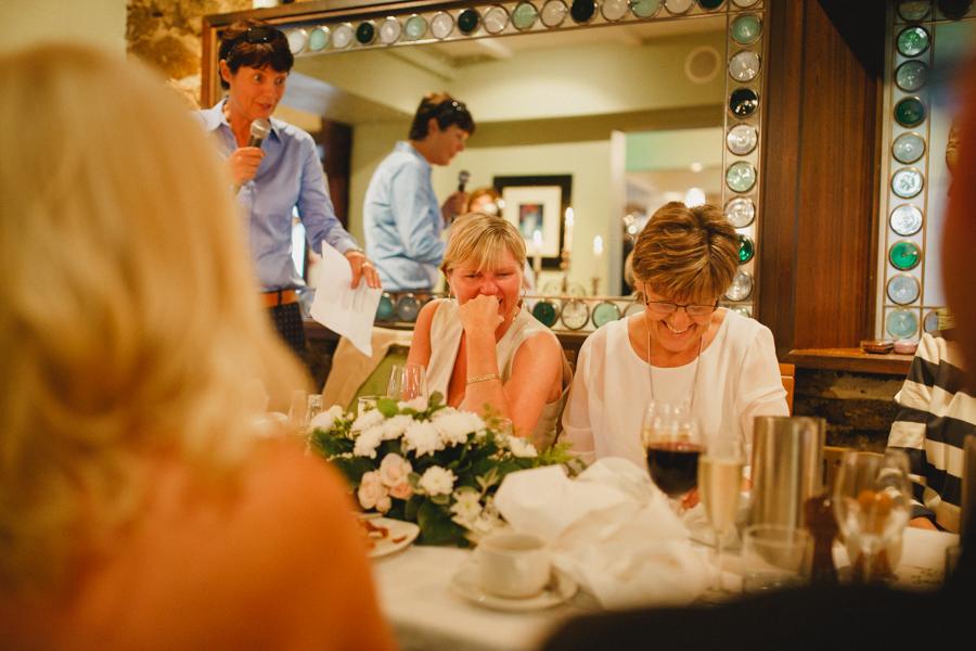 d+g_beaufield_mews_wedding_lgbt_liviafigueiredo_101.jpg