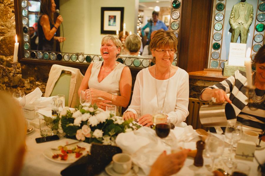 d+g_beaufield_mews_wedding_lgbt_liviafigueiredo_103.jpg