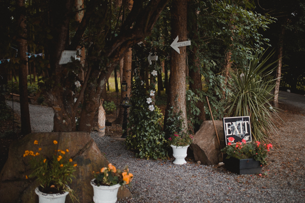 n+a_station_house_wedding_photography_liviafigueiredo.com_002.jpg