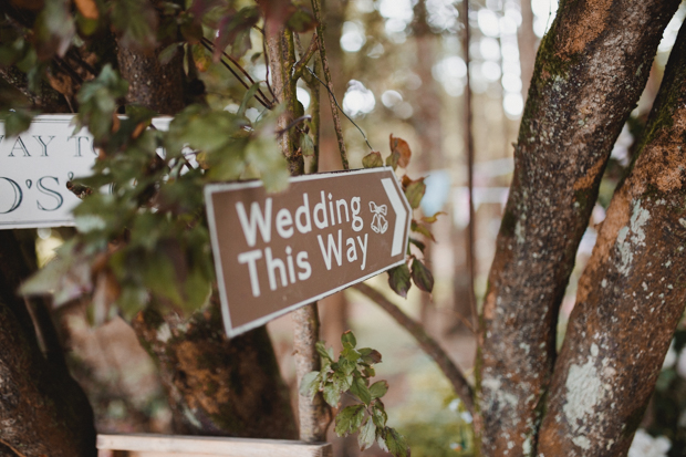 n+a_station_house_wedding_photography_liviafigueiredo.com_009.jpg