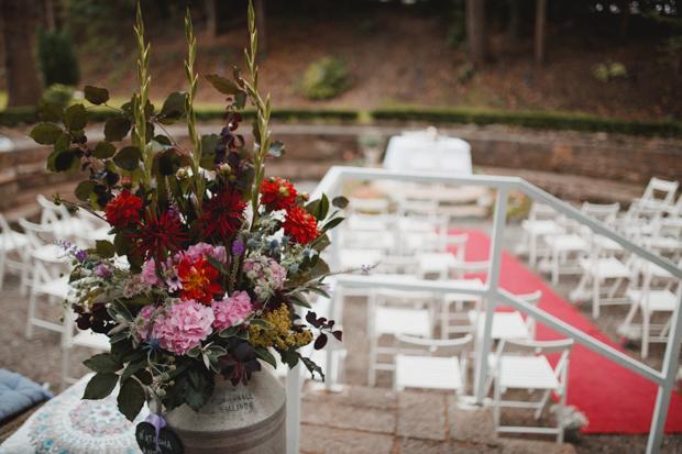 n+a_station_house_wedding_photography_liviafigueiredo.com_015.jpg