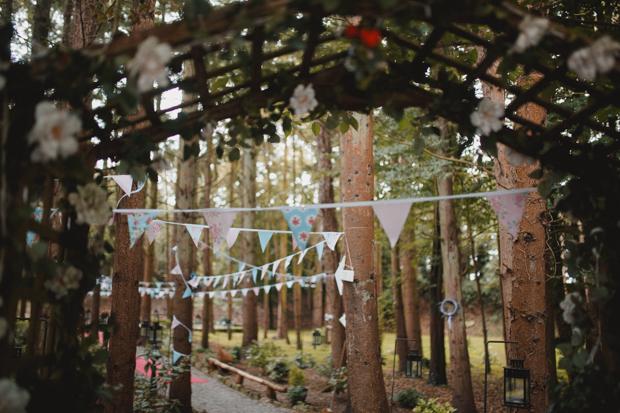 n+a_station_house_wedding_photography_liviafigueiredo.com_011.jpg