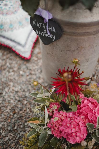n+a_station_house_wedding_photography_liviafigueiredo.com_019.jpg