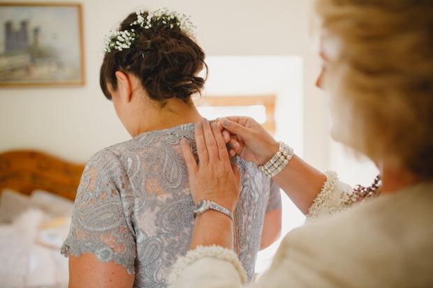 n+a_station_house_wedding_photography_liviafigueiredo.com_034.jpg