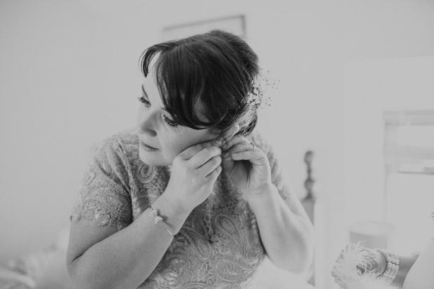 n+a_station_house_wedding_photography_liviafigueiredo.com_036.jpg