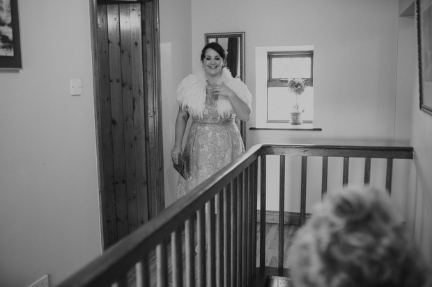 n+a_station_house_wedding_photography_liviafigueiredo.com_038.jpg