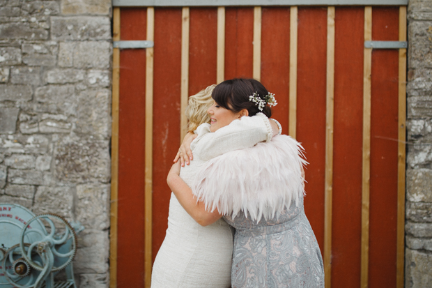 n+a_station_house_wedding_photography_liviafigueiredo.com_043.jpg