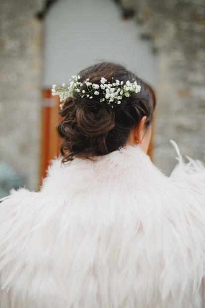 n+a_station_house_wedding_photography_liviafigueiredo.com_046.jpg