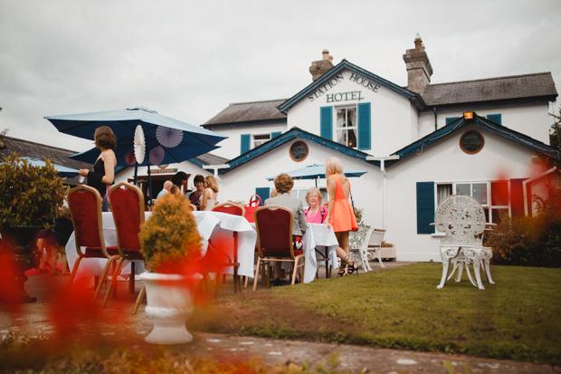 n+a_station_house_wedding_photography_liviafigueiredo.com_061.jpg